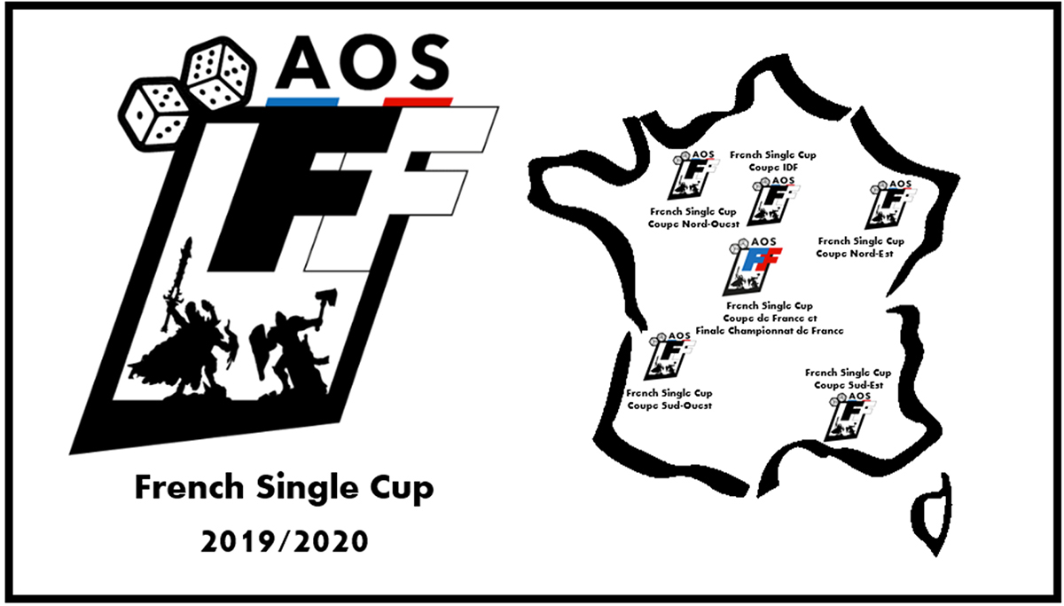 affiche-FSC-2020.jpg