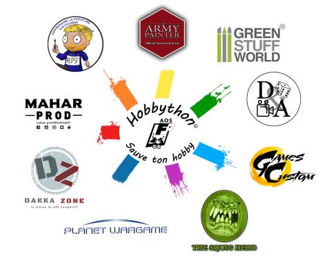 hobbython_partenaires.png?itok=ayFNlIPy