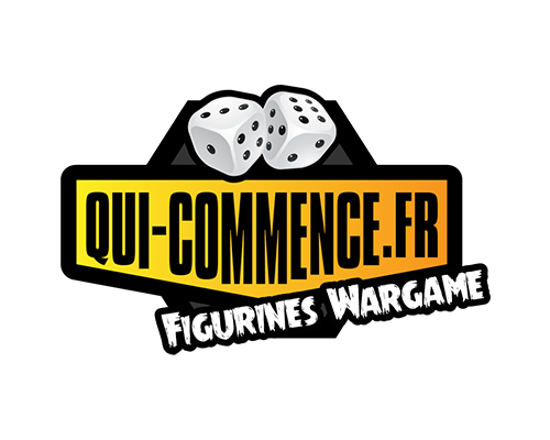 qui-commence.fr